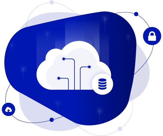 Website Backup in the Cloud