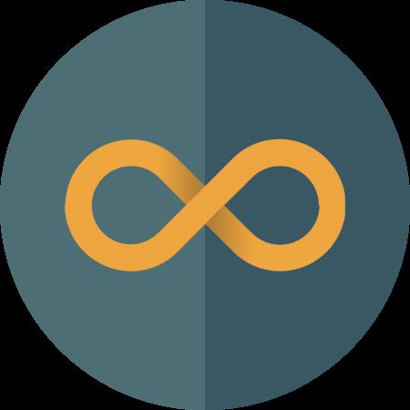 Backup Unlimited Websites
