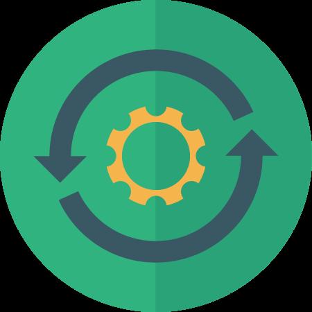 Automate Website Backup Process