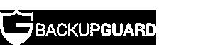 BackupGuard Blog