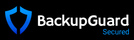 BackupGuard - backup your website in the cloud